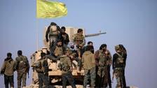 قوات سوريا الديمقراطية تنفي وقوع هجمات انتحارية بالرقة