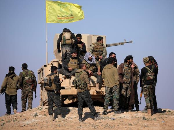 دواعش في الشرطة.. بلبلة واحتجاجات شمال شرق سوريا