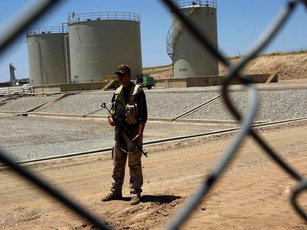 پرسش روزنامه بریتانیایی: آیا نفوذ ایران در عراق کاهش یافته؟