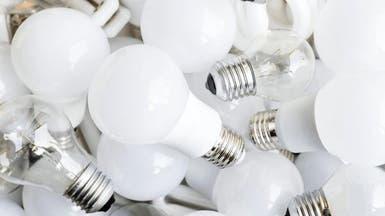 هل يؤثر ضوء الفلورسنت على صحتك؟