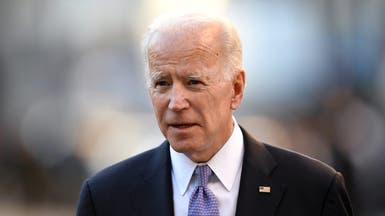 جو بايدن: سأتخذ قرارا قريبا بشأن الترشح لرئاسة أميركا