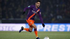 Guardiola 'sad and sorry' for keeping Mahrez out of team