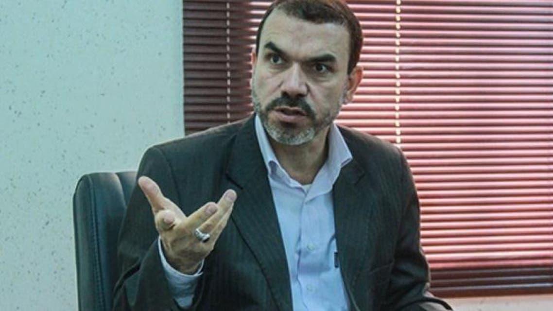 نماینده مجلس ایران: بخشی و قلیان بدون اجبار به ارتباطشان با بیگانگان اعتراف کردند