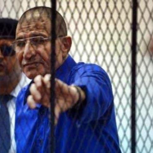 بذكرى الثورة.. ليبيا تفرج عن رئيس مخابرات القذافي