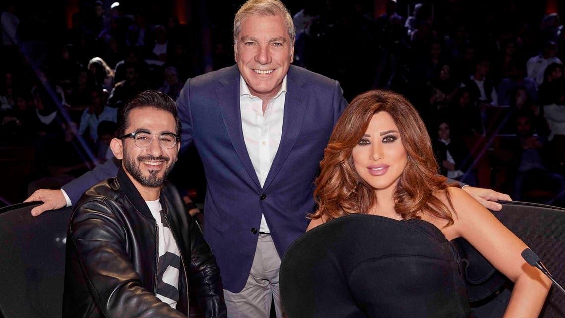 انطلاق موسم 6 من Arabs Got Talent.. ومواهب تذهل اللجنة