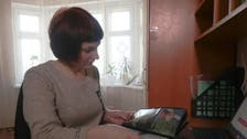 Ex-wife of Russian killed in Syria tells Kremlin: come clean