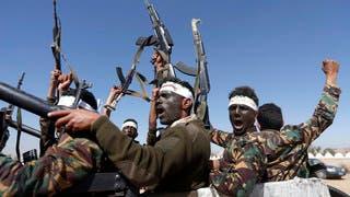 اليمن.. 55 خرقا حوثياً لاتفاق الحديدة خلال 24 ساعة