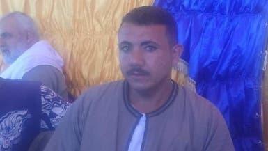 حرب شوارع في قرية مصرية.. قتلى وجرحى بسبب حدود زراعية