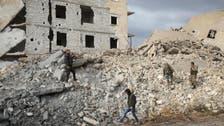 شامی حکومت کے نئے ہاؤسنگ منصوبے پر بشار کے حامی بھی چراغ پا