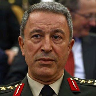 وزير الدفاع التركي: العمليات لن تتوقف في أذربيجان قبل إنهاء الاحتلال الأرميني