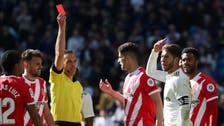 """""""التجديد"""".. ملف يثير القلق في أروقة ريال مدريد"""