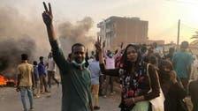 اجتماعات للمعارضة السودانية في باريس اليوم