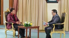 شہزادہ محمد نے عصری تقاضوں سے ہم آہنگ اصلاحات متعارف کرائیں:عمران خان
