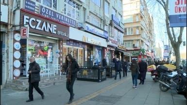 تركيا.. تراجع الليرة يخفي أدوية حيوية من الصيدليات