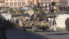 قبائل حجور تتصدى لأكبر زحف حوثي وسقوط عشرات القتلى