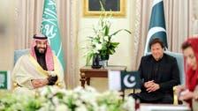 Saudi Arabia and Pakistan's bid to change regional politics