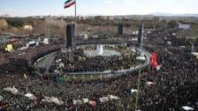 Iran: Will 'immediately intervene' if Pakistan doesn't eliminate terrorists