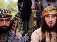 """العراق يفكك """"بنك داعش"""".. ويعتقل قادة فرنسيين من سوريا"""