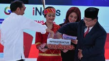 Unicorns are real: Tech baffles Indonesian candidate