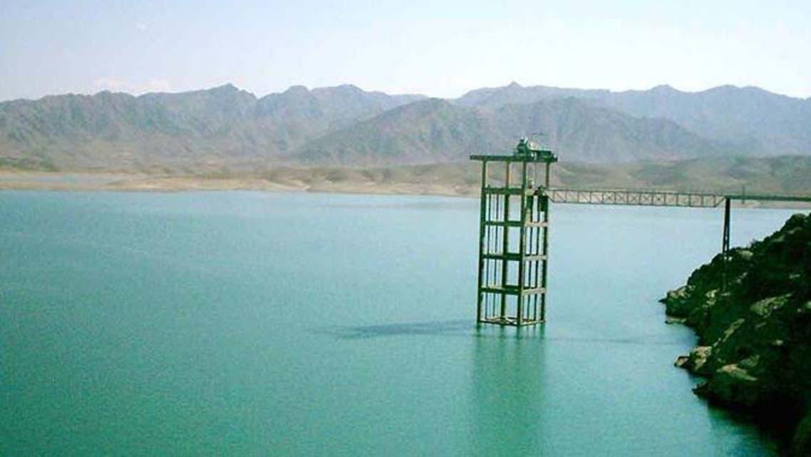 چرا سد «کمال خان» باعث بحران دیپلوماسی آب بین ایران و افغانستان شد؟