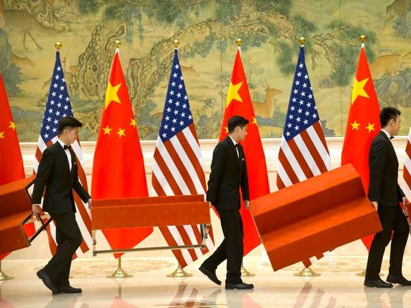 هل ستلجأ بكين إلى إلغاء الاتفاق التجاري مع واشنطن؟