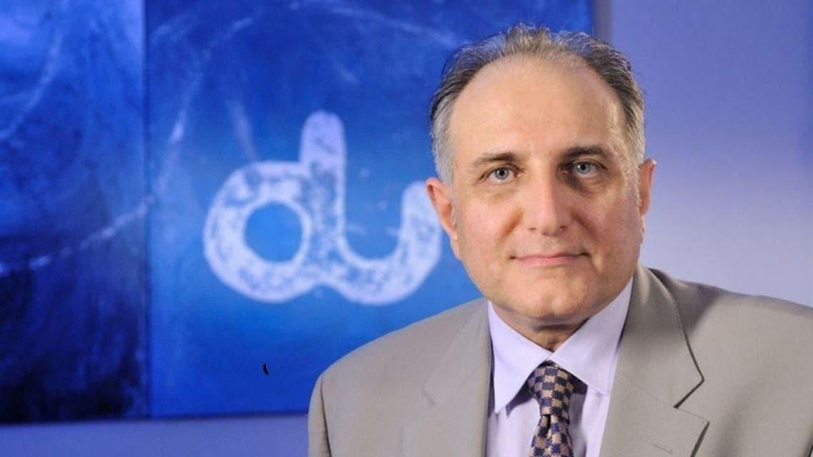 عثمان سلطان الرئيس التنفيذي لشركة دو
