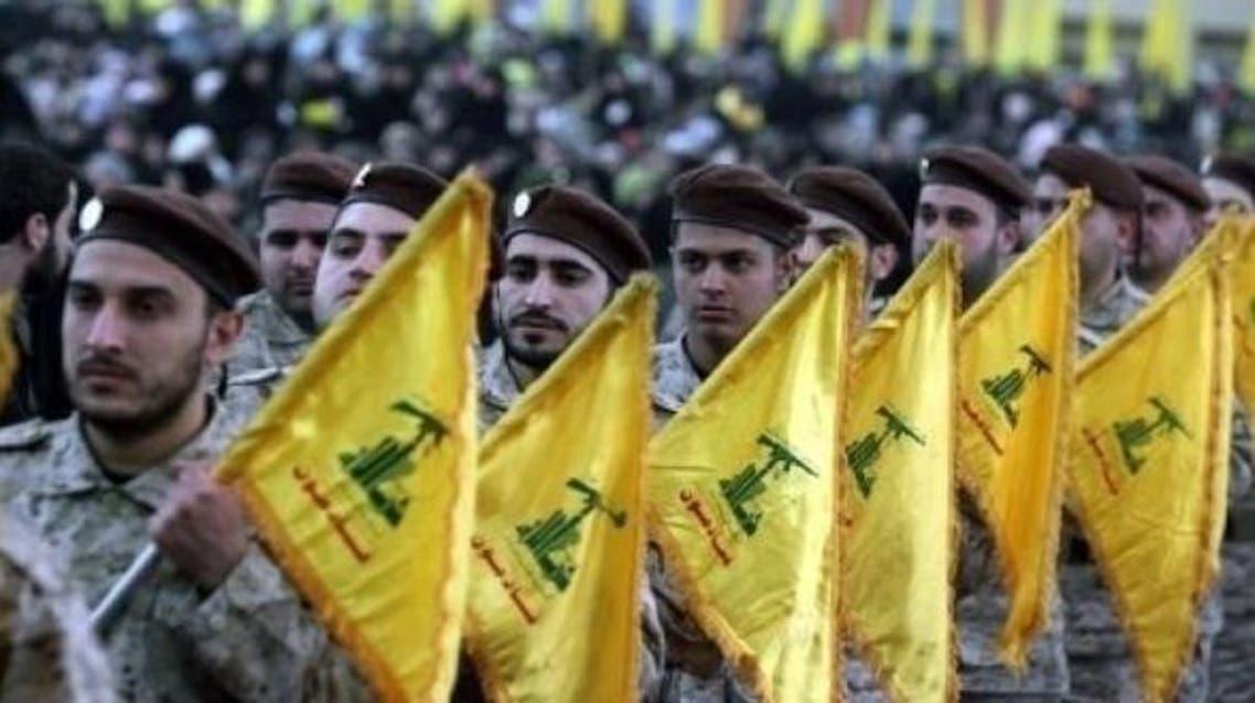 ميليشيات حزب الله
