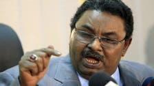 مدير مخابرات السودان:لا مكان لأي مبادرة تخرج عن الشرعية