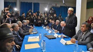 المعارضة الجزائرية تفشل بالتوصل لمرشح مشترك للرئاسة