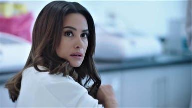 هند صبري للعربية.نت: لن أسمح لبناتي مشاهدة فيلمي الأخير