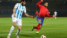 اتحاد الكرة يؤجل مباريات كأس مصر لأسباب أمنية
