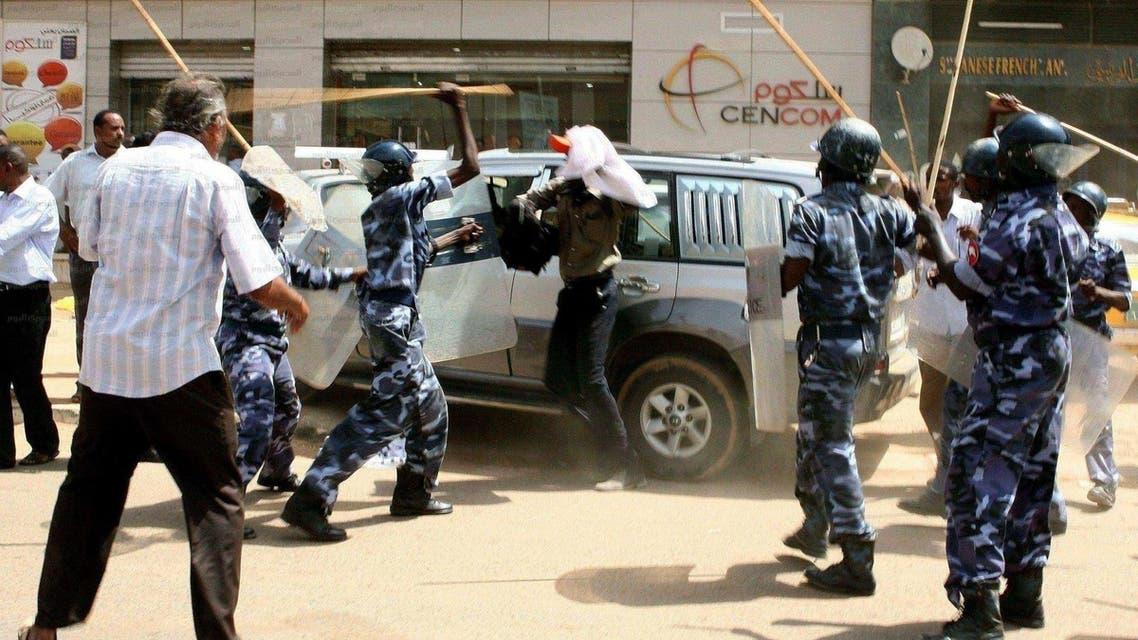 احتجاجات-السودان.شرطة-1-2200x1564