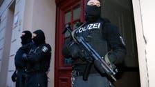 جرمنی : فائرنگ کے واقعے میں حملہ آور سمیت 2 افراد ہلاک