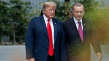 Experts: NATO's future in flux as allies place sanctions, arms bans on Turkey