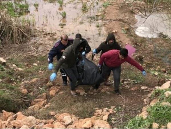 جثث 3 نساء سوريات تظهر في تركيا وسط ظروف غامضة