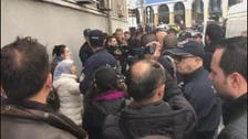 الجزائر: صدر بوتفلیقہ کی دوبارہ نامزدگی کے خلاف ہزاروں افراد کا احتجاج