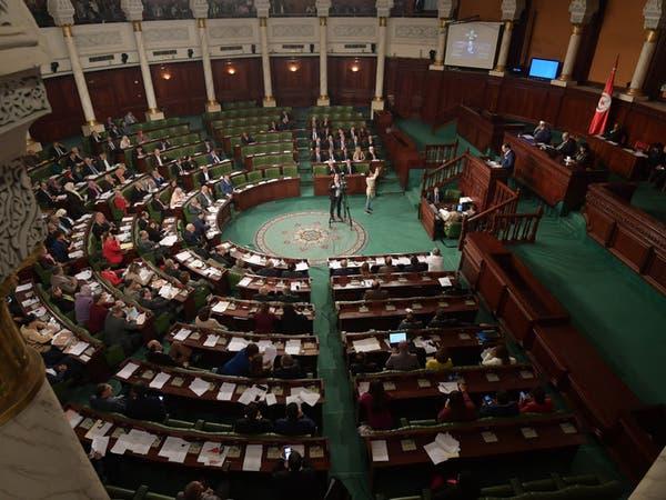"""""""الهوية الإسلامية"""" تقسم برلمان تونس.. ومزايدات للنهضة"""