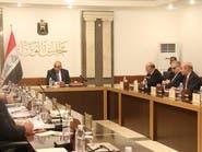 هل انتهى الخلاف على منصب وزير الداخلية في العراق؟