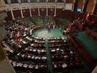 البرلمان التونسي (أرشيفية)