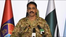 بھارت کے خلاف اس بار فوجی ردعمل مختلف قسم کا ہوگا: ترجمان پاکستان فوج