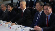 Trump to meet Chinese trade negotiator amid effort to defuse conflict