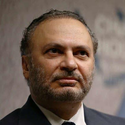 قرقاش: كل خطوة إيجابية هي لصالح ليبيا آمنة ومستقرة