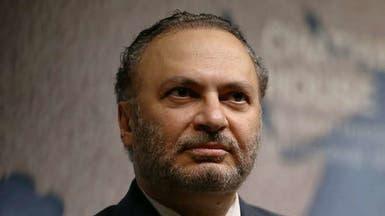 قرقاش من ميونخ: الدور العربي ضروري بجهود حل أزمة ليبيا
