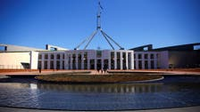 Former senior Australian intelligence official charged