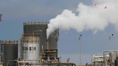 مؤسسة النفط الليبية تحذر من انهيار الإنتاج بسبب حرب طرابلس