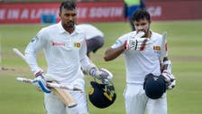 Sri Lanka clinches historic 2-0 series win in South Africa