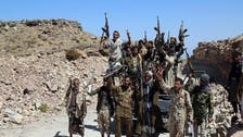 اليمن.. قبائل حجور تستعيد مركز مديرية كشر