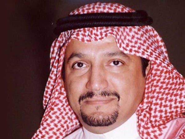 وزير التعليم السعودي يوجه بحل مشكلات المبتعثين