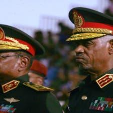 نائب رئيس السودان: الاحتجاجات ليست ضمن حالة الطوارئ