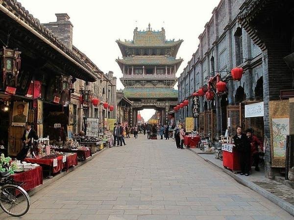 ترمب: الرسوم الجمركية تدفع الشركات للخروج من الصين